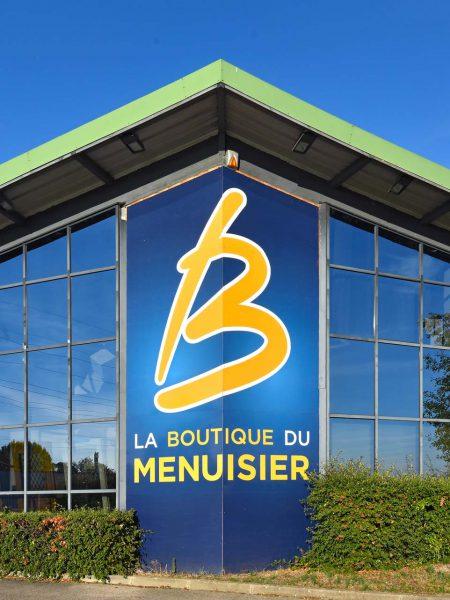 BPI_Menuisier_Beynost_Showroom
