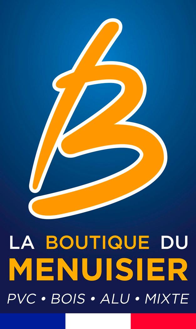 La Boutique du Menuisier à Beynost