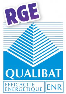 BPI certifié RGE