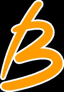 BPI_logo_jaune