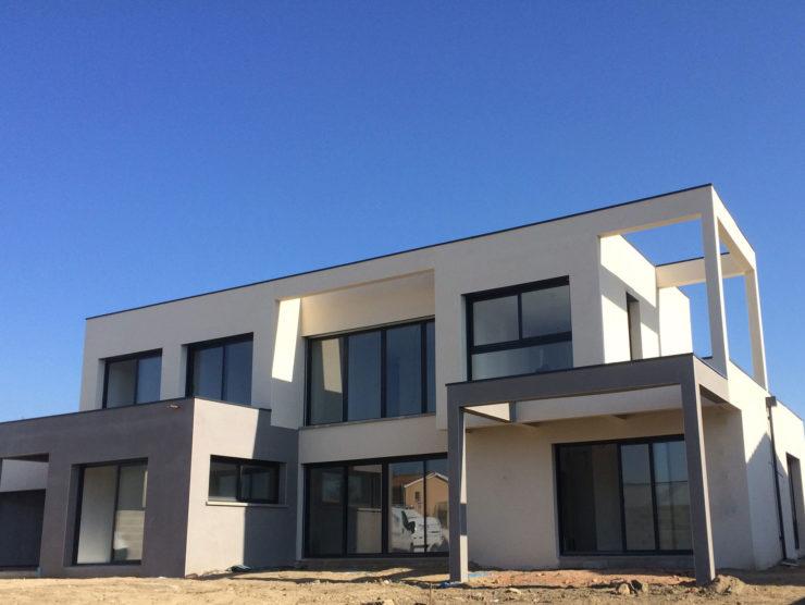 Boutique_Menuiser_Fenetre_Aluminium_Architecture