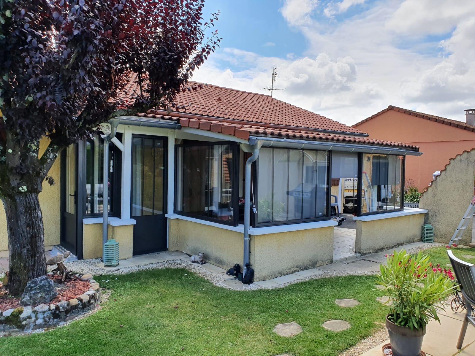Boutique_du_menuisier_beynost_fermeture_terrasse_Saint_andré_de_corcy