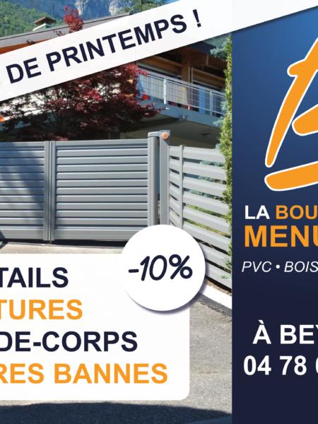 BPI_Menuisier_BeynostPromotion_Juin_2020