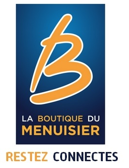 Boutique_du_menuisier_beynost_facebook_instagram