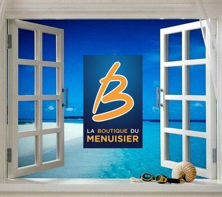 Boutique_du_menuisier_beynost_fermeture_estivale