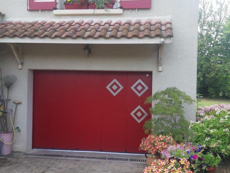 porte-garage-bpi-la-boutique-du-menuisier-beynost