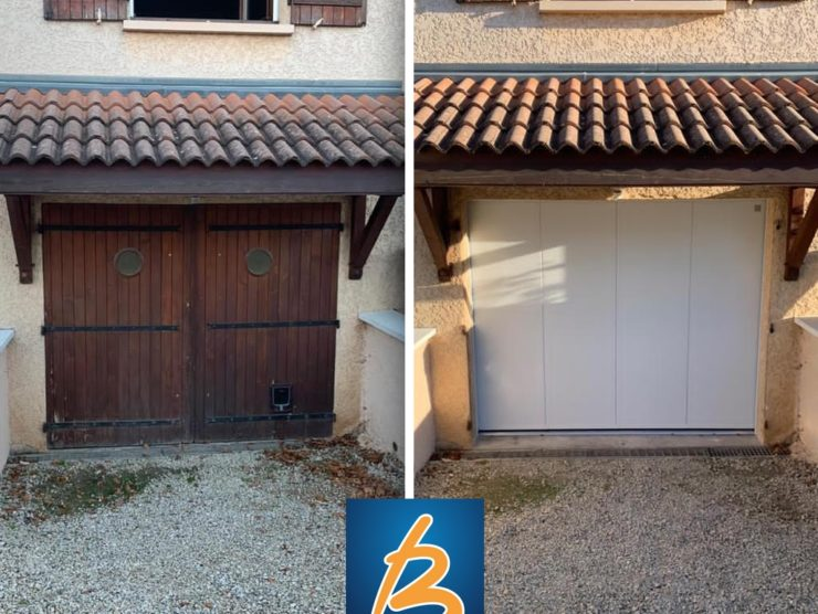 porte-de-garage-sectionnelle-bpi-beynost-01700