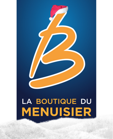 bpi_beynost_fenetre_fabrication_francaise