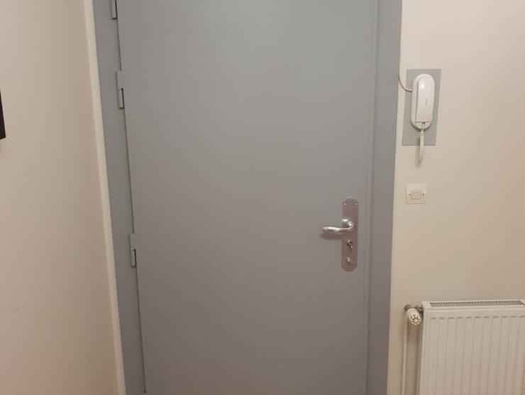 porte-entree-blindee-bpi-beynost-ain
