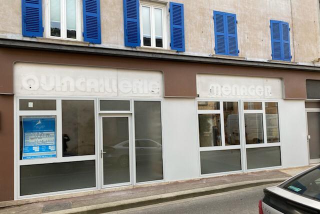 bpi_beynost_la_boutique_du_menuisier